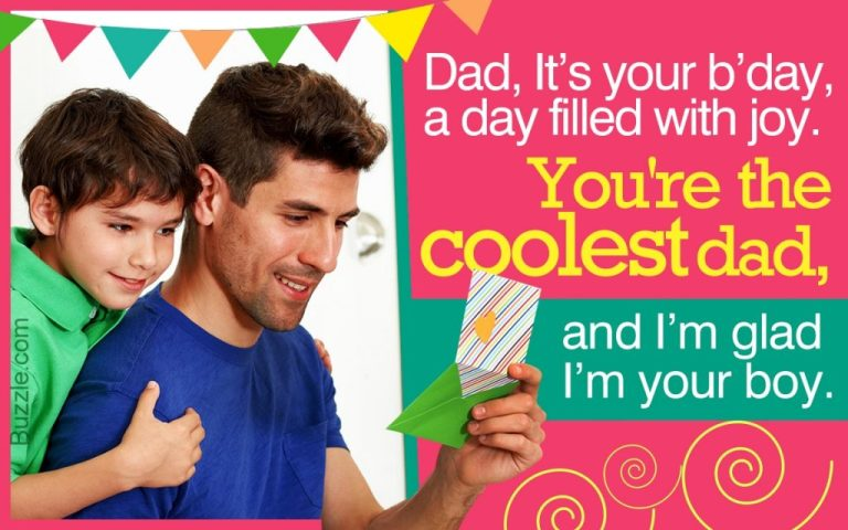 happy birthday quotes and wishes for dad birthday frenzy
