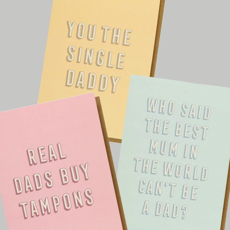 mothers day cards for dads dogs nans paperchase blog
