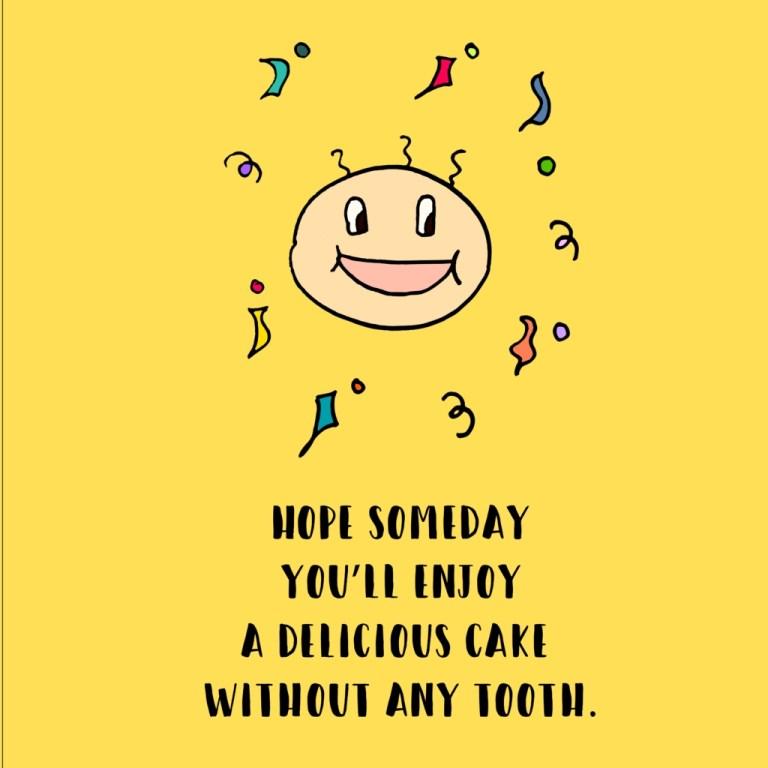 105 funny birthday wishes top happy birthday wishes