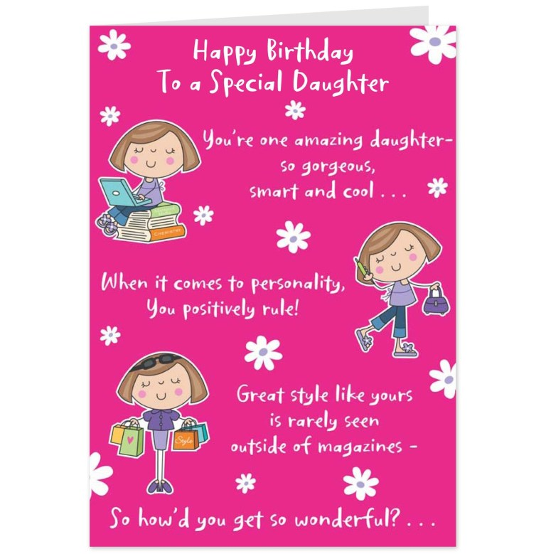 15th birthday for daughter quotes quotesgram
