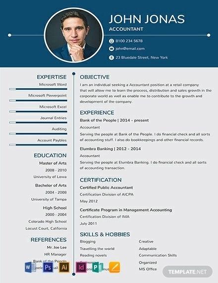 banking resume samples 46 free word pdf documents