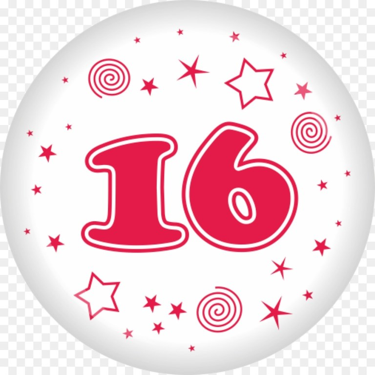 birthday balloon cartoon png download 10001000 free