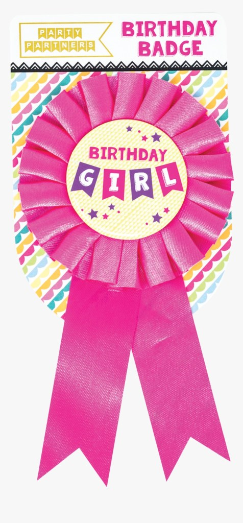 birthday boy pin transparent png png download kindpng