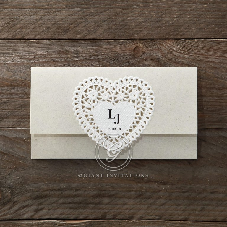 cheap invitations cards for weddings budget range