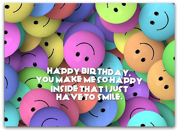 cute birthday wishes images happy birthday wishes and images