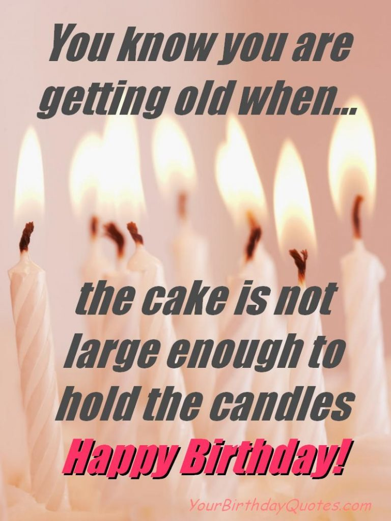 funny birthday quotes for teenage son quotesgram