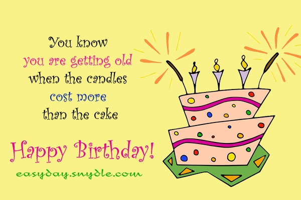funny birthday wishes quotes and funny birthday messages