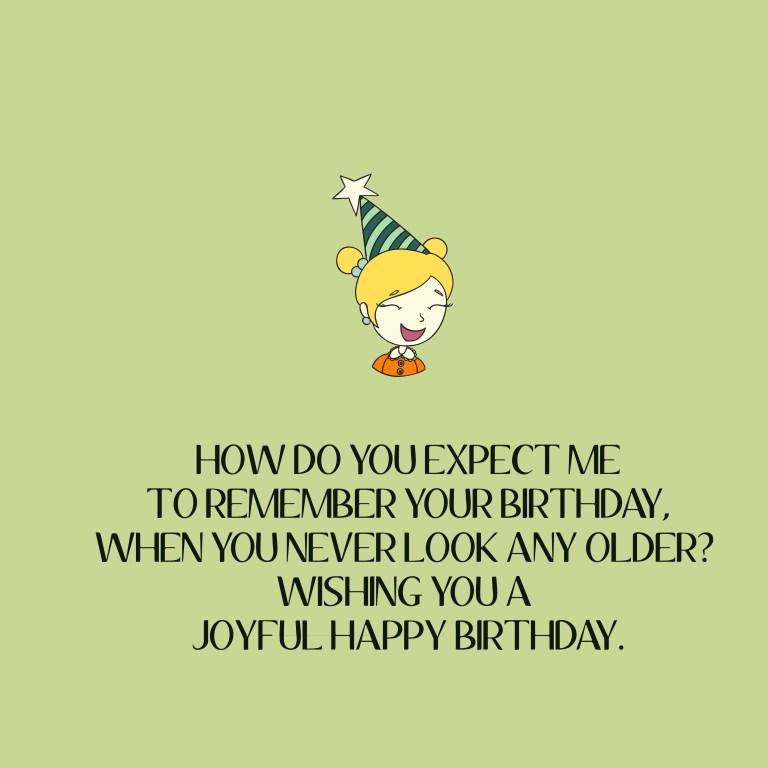 funny happy birthday quotes top happy birthday wishes