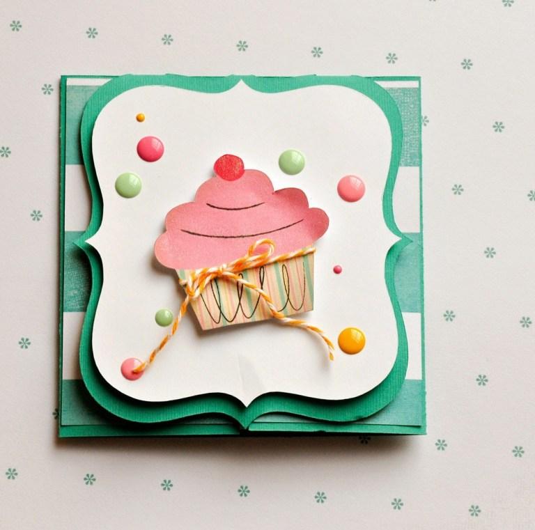 valentine card design happy birthday card cricut