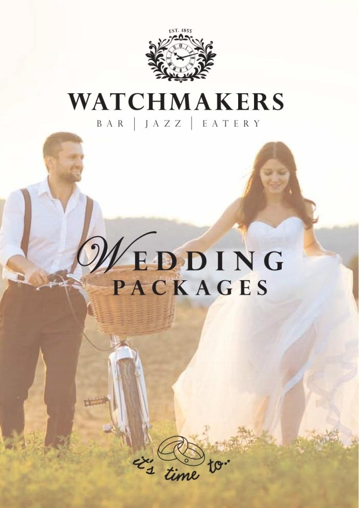 wedding package front cover wedding brochure pdf pdf archive