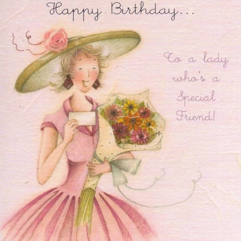 young lady birthday quotes quotesgram