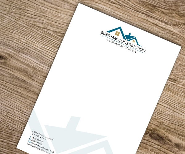 digital letterheads web directions based in hampshire uk