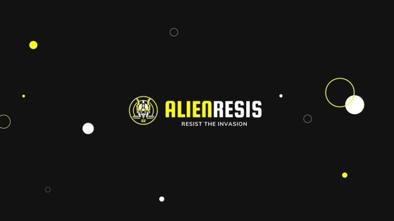 page 6 free and customizable youtube channel art