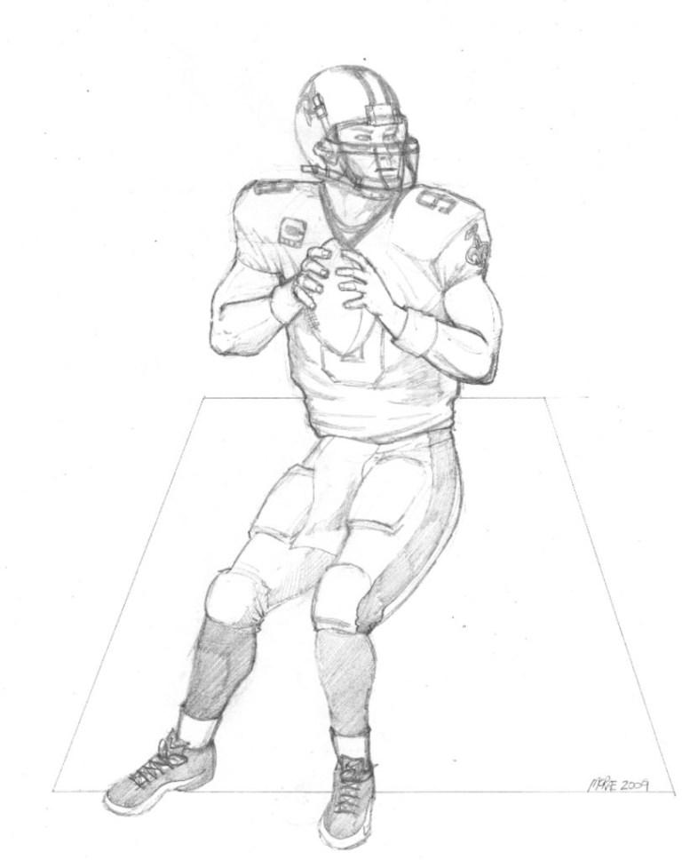 Coloring Pages Dallas Cowboys