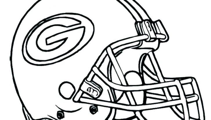 Crimson Tide Football Logos