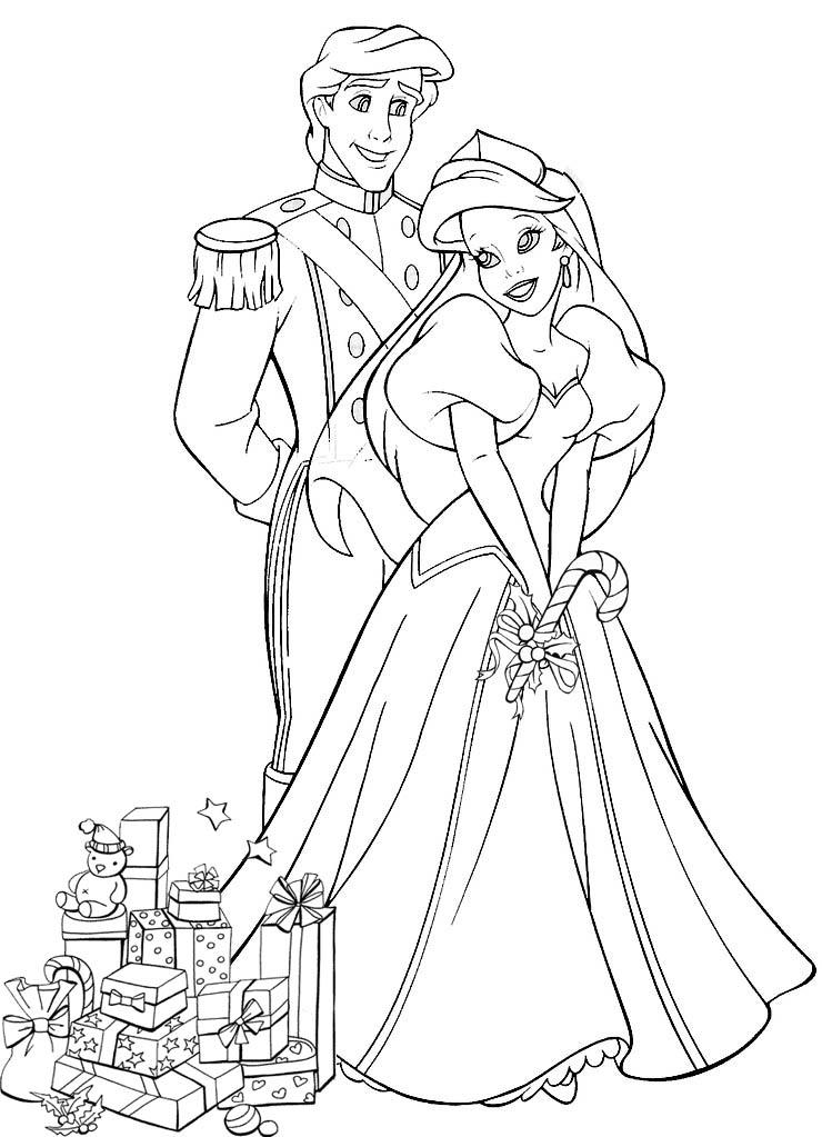 Disney Princess for image