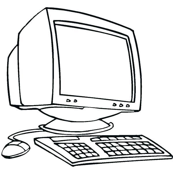 Printable Computer