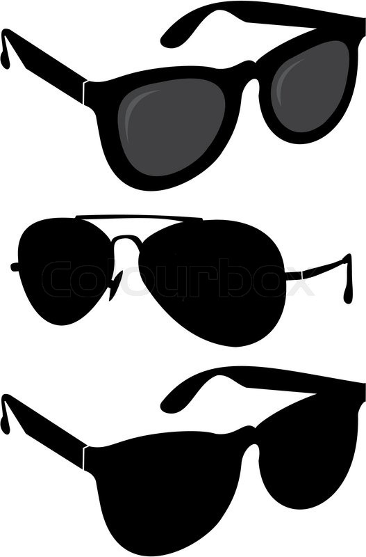 sunglasses free download