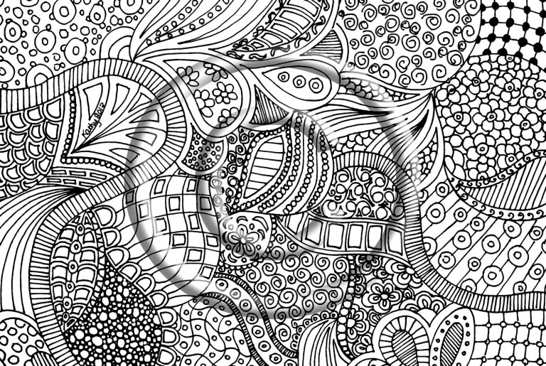 super hard coloring pages the sun flower pages