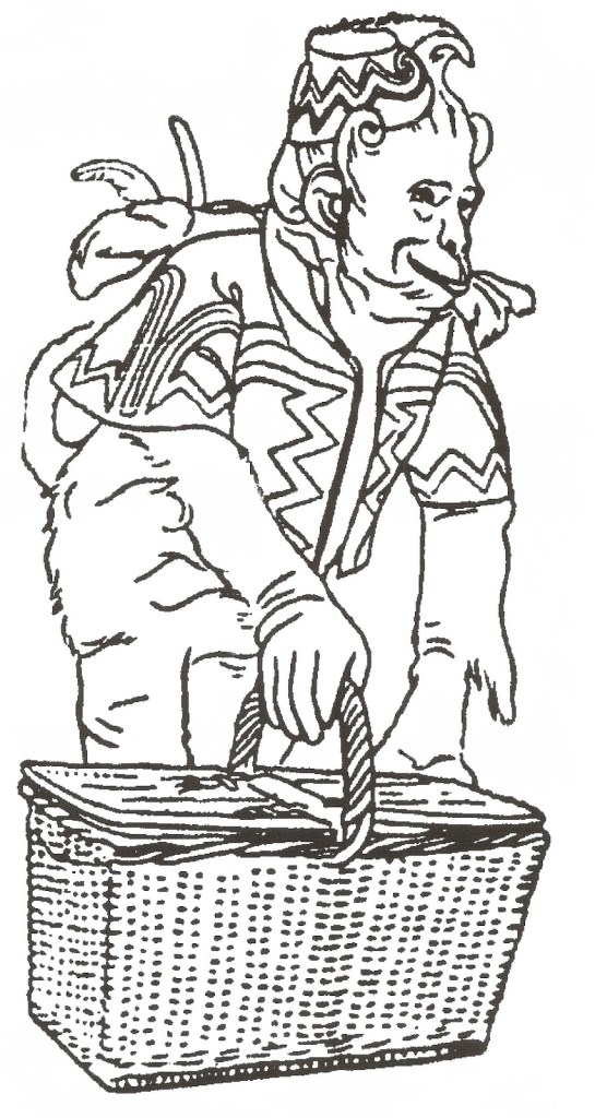 Free Wizard Of Oz Coloring Pages