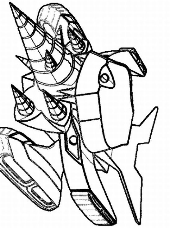 yugioh coloring pages learn to coloring