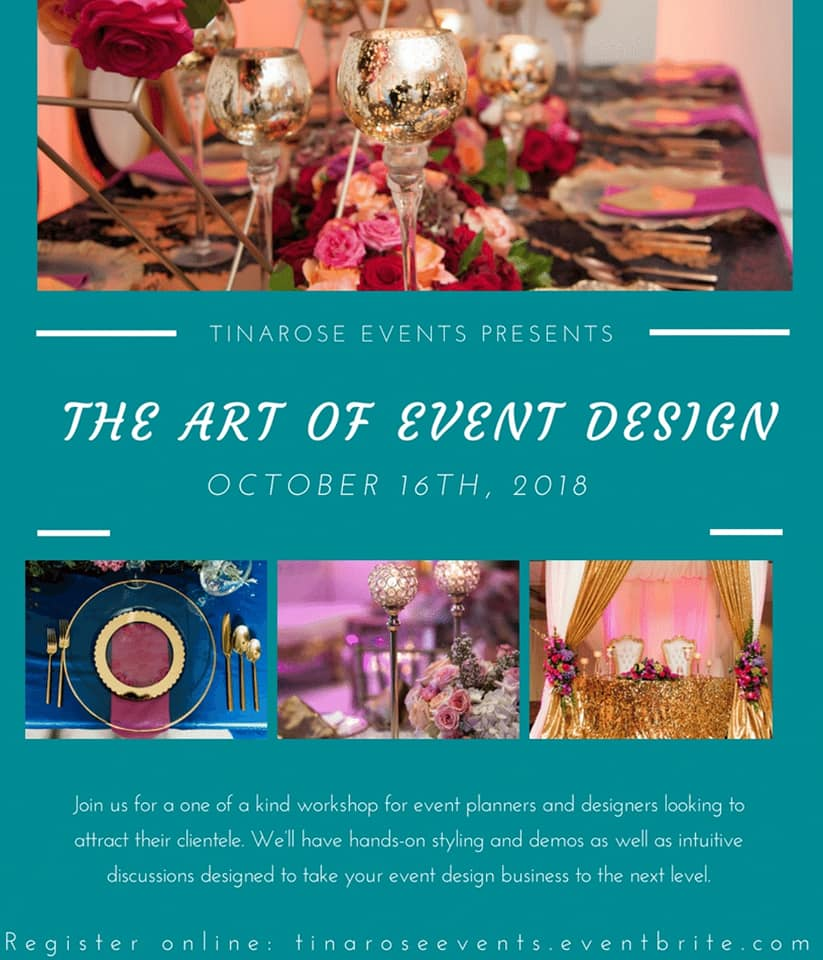 Floral design workshop the goal of both courses is to teach you the skills needed to attract your ideal clients in the event and wedding industry so if youre ready to make that junglespirit Image collections