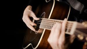 Acoustic 2