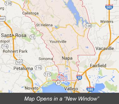 napa-county-map