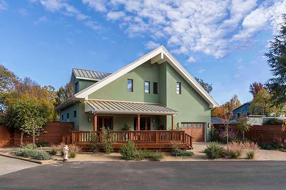 348-patten-st-sonoma-ca-95476-feature