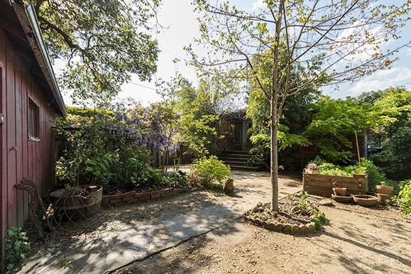 Sonoma Real Estate, Sonoma CA Homes for Sale