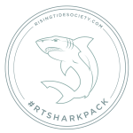 shark-transparent