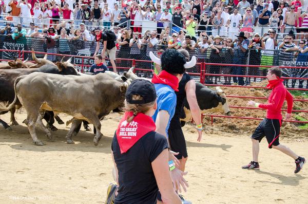 Bull-Run-Richmond-VA-Event-Photo 003