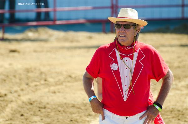 Bull-Run-Richmond-VA-Event-Photo 011