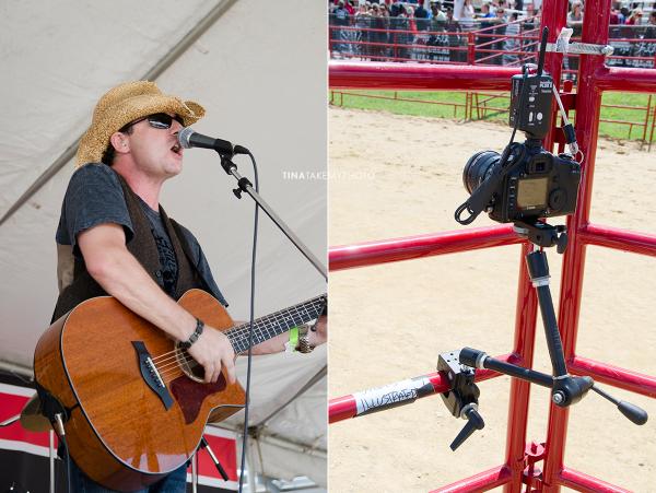 Bull-Run-Richmond-VA-Event-Photo 015