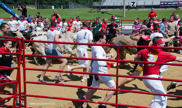 Bull-Run-Richmond-VA-Event-Photo 016