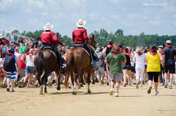 Bull-Run-Richmond-VA-Event-Photo 023