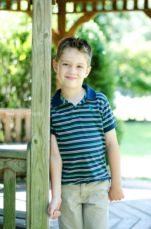 Rockwood-Park-VA-Childrens-Portraits (13)
