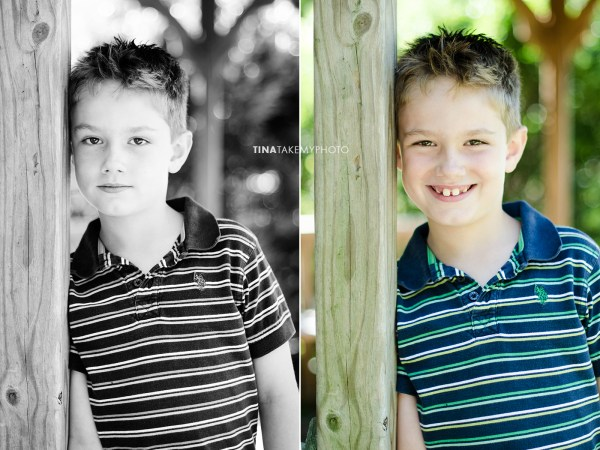 Rockwood-Park-VA-Childrens-Portraits (7)