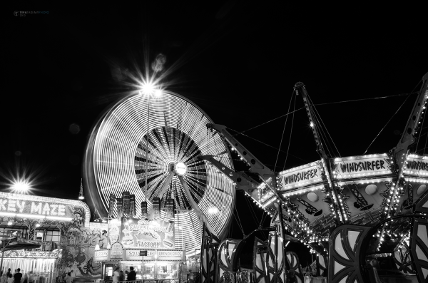 VirginiaStateFair_BW_TTMP-(10)_Night