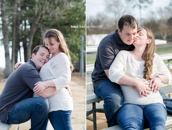 Maternity-Chesterfield-Park-Tina-Take-My-Photo3
