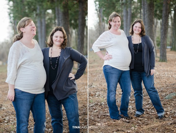 Maternity-Chesterfield-Park-Tina-Take-My-Photo9