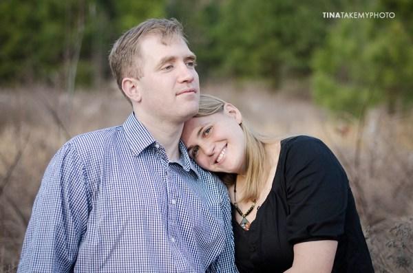 Midlothian-Engagement-Photography-Tina-Take-My-Photo-12