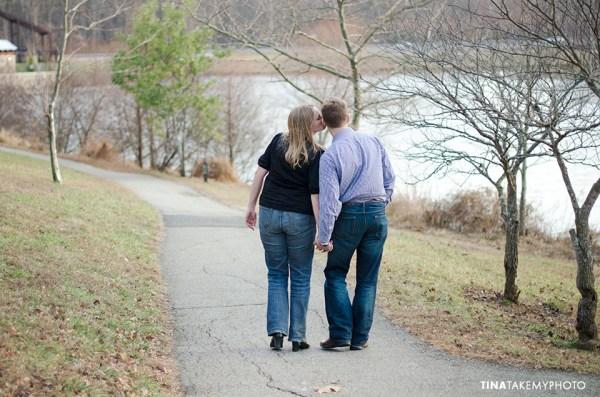 Midlothian-Engagement-Photography-Tina-Take-My-Photo-13