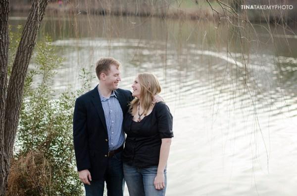 Midlothian-Engagement-Photography-Tina-Take-My-Photo-4
