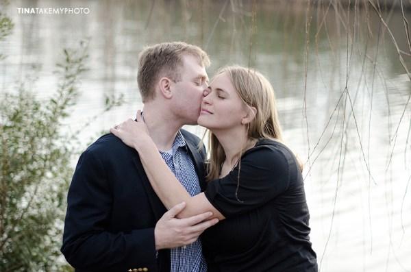Midlothian-Engagement-Photography-Tina-Take-My-Photo-5