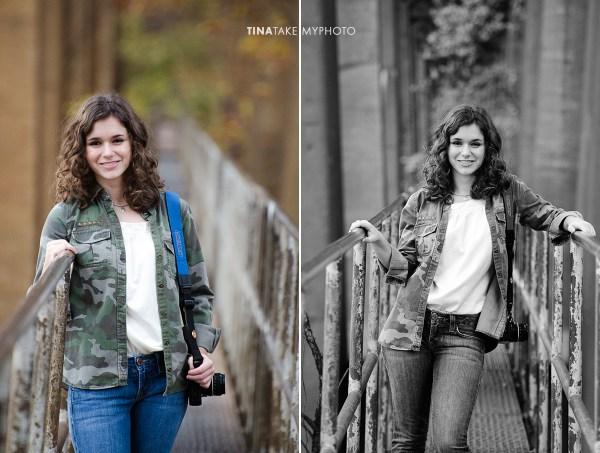 Tina-Take-My-Photo-Richmond-Downtown-Senior-Shoot17