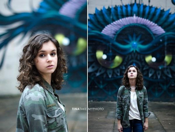 Tina-Take-My-Photo-Richmond-Downtown-Senior-Shoot25