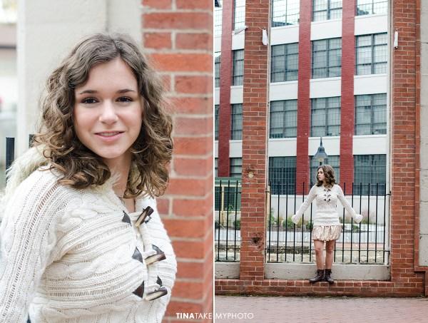 Tina-Take-My-Photo-Richmond-Downtown-Senior-Shoot8