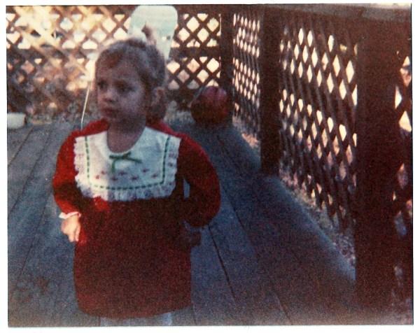 Photos I Took When I Was 5 - Virginia - Tina Take My Photo (1)