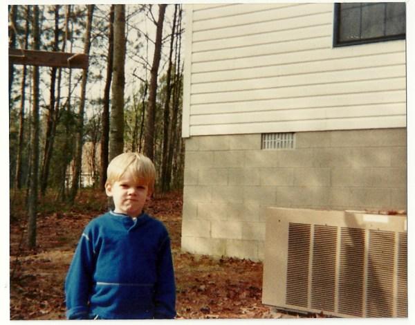 Photos I Took When I Was 5 - Virginia - Tina Take My Photo (14)